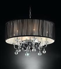 Bhs Chandelier Lighting Ok Lighting Floor L Ceiling Bhs Ls In Silver