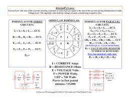 solve two step equations calculator soup tessshlo