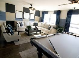 Pool Room Decor Pool Table In Living Room U2013 Living Room Design Inspirations