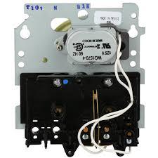Westek Tm101r 125 Volt Spst by Intermatic T100 Series 40 Amp 125 Volt Spst 24 Hour Mechanical