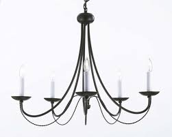 Cheap Rustic Chandeliers by Furniture Classic French Chandelier Antique For Your Home
