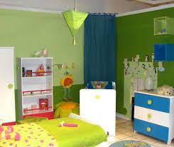 chambre enfant 8 ans deco chambre garcon 8 ans impressionnant décoration chambre garcon 8