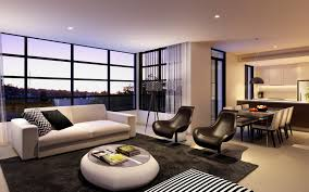 home interior design wallpapers hd 28 images modern house