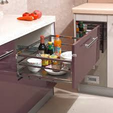 kitchen cabinets baskets kitchen cabinets baskets kitchen inspiration design