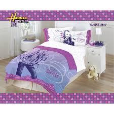 hannah montana bedroom set photos and video wylielauderhouse com