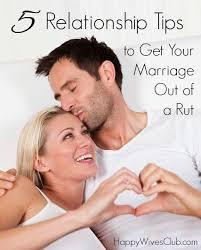 Happy Wedding Love U0026 Relationship 643 Best Love U0026 Relationships Images On Pinterest Happy Marriage