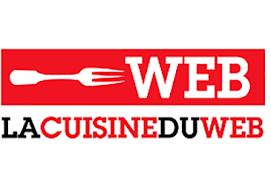 la cuisine du web la cuisine du web lyon tech