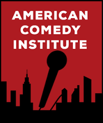 american comedy institute nyc comedy