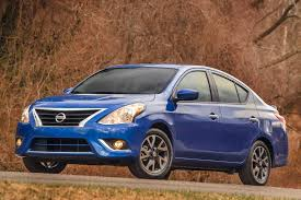 nissan versa transmission fluid maintenance schedule for 2015 nissan versa openbay