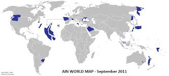 World Map Blank Map by File Ain World Map Blank Png Alliance Of Independent Nations Wiki