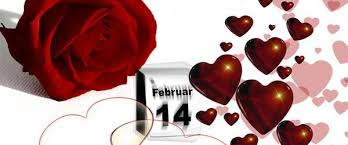 what is a valentines day gift for my boyfriend best day gift ideas for my a listly list