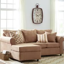 Ashley Furniture Sumter Sc by Andover Mills Dewitt Sectional U0026 Reviews Wayfair