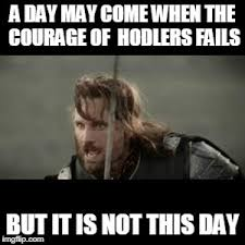 Aragorn Meme - aragorn memes imgflip