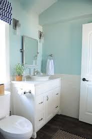 best 25 palladian blue bathroom ideas on pinterest palladian