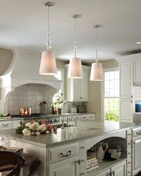 contemporary kitchen lighting ideas modern kitchen pendant lighting ideas tag contemporary kitchen