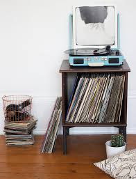 black friday record player ikea hack record player stand nouvelle daily record player