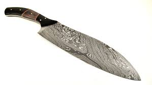 damascus knives forever damascus knives for sale damasucs