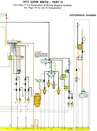 65 vw wiring diagram wiring diagram simonand