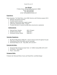 graduate school resume template professional resume for graduate school sle college student