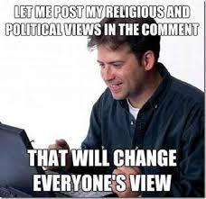 Religion Memes - funny religious memes 13feb12 9 w630