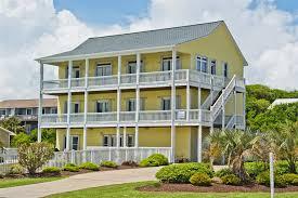 crystal coast vacation rentals bluewater nc nc vacation 2014