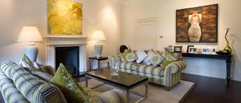 john charles interior design birmingham