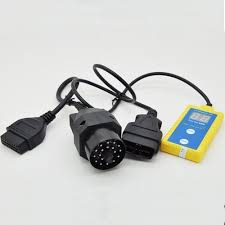 Reset Airbag Light 12 Best Airbag Reset Tool Images On Pinterest Tools Html And