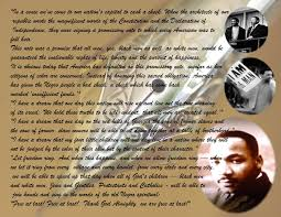 martin luther king i a testo esratigerp martin luther king jr i a quote