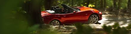 new mazda cars for sale new mazda all new mx 5 for sale in newstead eagers mazda