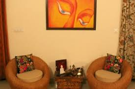 home spice decor 8 india indian home decor spice up your home with decor from