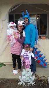 Disney Doc Mcstuffins Halloween Costume Disney Family Costumes 20 Magical Ideas Halloween Night