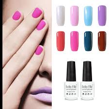 acrylic nails fill promotion shop for promotional acrylic nails