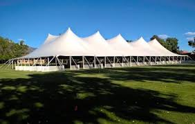 party tent rentals tent rentals albuquerque nm event planning albuquerque tent rental