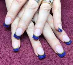 magic nails salon u0026 spa 213 photos u0026 82 reviews nail salons