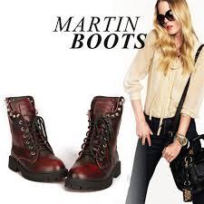 womens tactical boots australia get cheap tactical boots australia aliexpress com