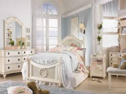 Chic Bedroom Ideas by Grey Shab Chic Bedroom Ideas Hesen Sherif Living Room Site In