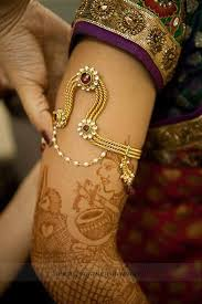 significance of south indian jewellery and values attached to it