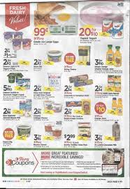 Halloween Express Printable Coupons by Tops Markets 9 18 9 24 Ad Scan U0026 Coupon Match Ups Gas Points Are