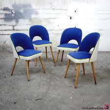 chaise ée 50 chaises ées 50 56 images les 25 meilleures idées concernant