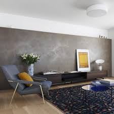 how to do minimalist interior design minimalist interior design dezeen