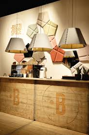 Multi Globe Pendant Light by 36 Best Acoustic Buzzishades Now Offered With Tegan U0027s Multi Kore