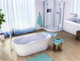 Lucite Bathtub Kbauthority Com Your Kitchen And Bath Authority Best Price On
