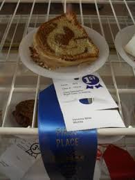 best angel food cake recipe ever this is the pa farm show u0027s blue