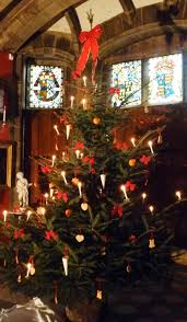 iron shepherds living history blog how to have a victorian christmas