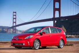 win a toyota prius toyota influencers win a daily pinch