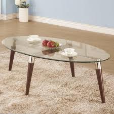 coffee table amazing modern wood coffee table wood coffee table