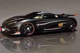 future koenigsegg koenigsegg one 1 u2013 get ready to feel the speeda geeky world all