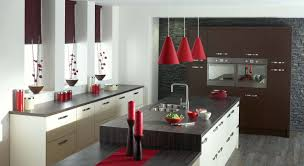 modern fitted kitchen ideas cambridgeshire nicholas hythe st