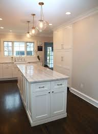 Full Overlay Kitchen Cabinets 186 Best Cookin U0027 Kitchens Images On Pinterest Enamels Drawer