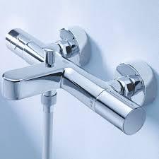 montage d un robinet de cuisine nires montage d un robinet de salle bain robinetterie cuisine